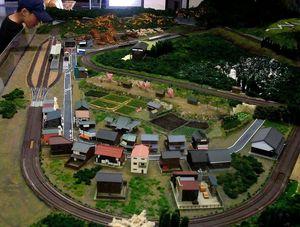 DSCF9152鉄道模型.jpg