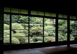 安楽寺さんの書院.jpg