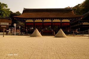 神社DSC09779.jpg