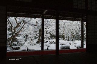 雪17.jpg